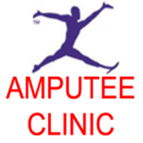 Amputee Clinic