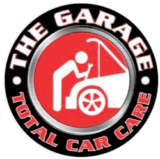The Garage Total Car Care